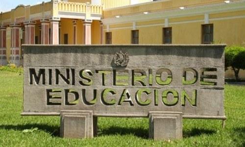 cuando-comienzan-clases-guatemala-2021-mineduc-calendario-escolar