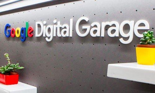 cursos-gratis-google-para-guatemaltecos-digital-garage
