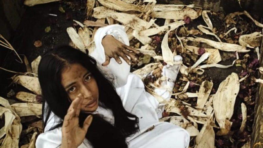 diciembre-pelicula-guatemalteco-llorona-alcanzo-varios-logros-2020