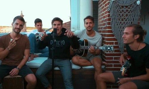 dvicio-interpreto-cancion-fuiste-tu-ricardo-arjona-sesiones-covers