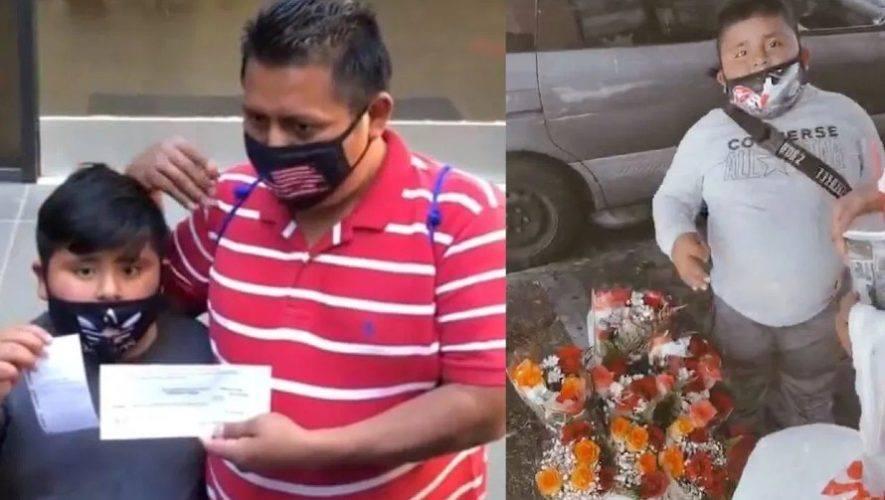 edgar-machic-nino-guatemalteco-recibio-donativo-40-mil-dolares
