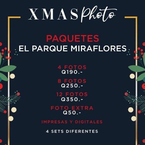 el-parque-nuevo-espacio-aire-libre-ciudad-guatemala-sets-navideños-fotografias-paquetes