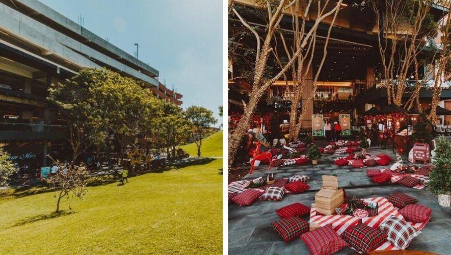 el-parque-nuevo-espacio-aire-libre-ciudad-guatemala-spectrum