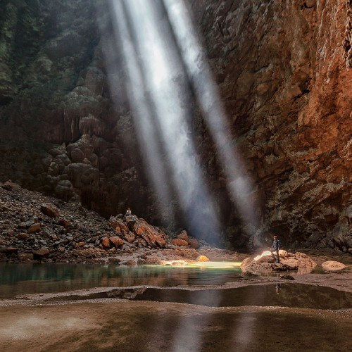 equipo-nacional-fotografos-guatemaltecos-participaran-copa-mundial-fotografia-categoria-naturaleza-andrea-torselli