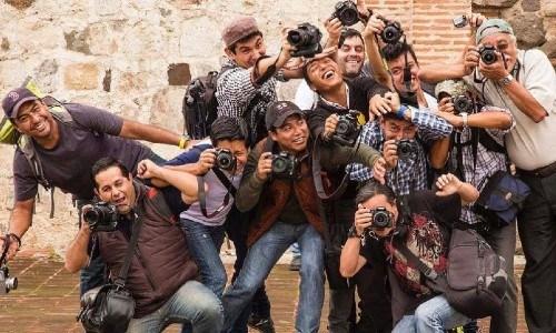equipo-nacional-fotografos-guatemaltecos-participaran-copa-mundial-fotografia-nelo-mijangos
