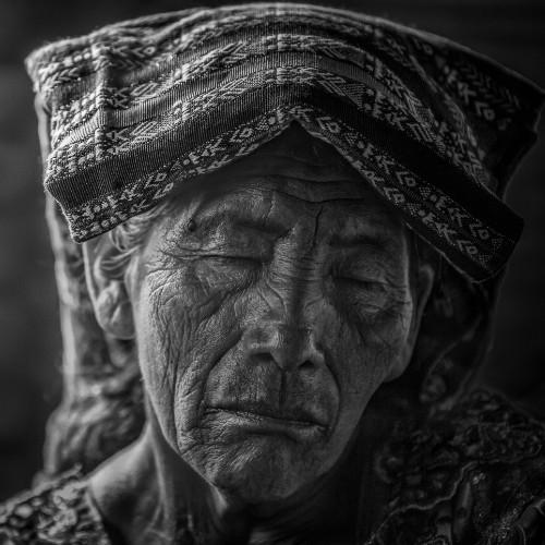 equipo-nacional-fotografos-guatemaltecos-participaran-copa-mundial-fotografia-retrato-rita-villanueva