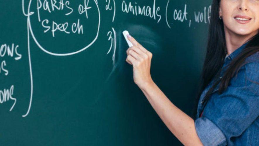 escuela-municipal-idiomas-villa-nueva-abrio-inscripciones-cursos-ingles