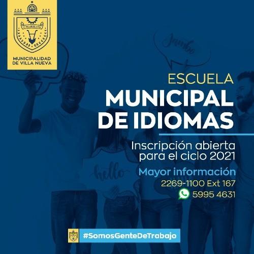 escuela-municipal-idiomas-villa-nueva-abrio-inscripciones-cursos-ingles-municipalidad