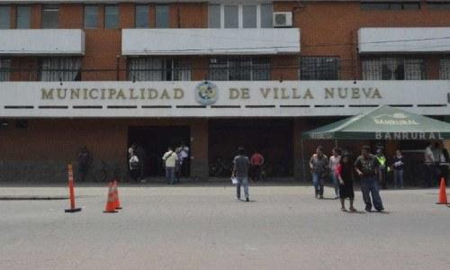 escuela-municipal-idiomas-villa-nueva-abrio-inscripciones-cursos-ingles-requisitos-mensualidades-villanovanos