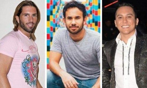famosos-hicieron-lobo-vasquez-challenge-tik-tok