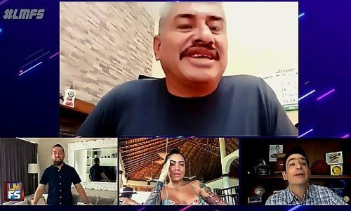 fox-sports-mx-entrevisto-al-lobo-vasquez