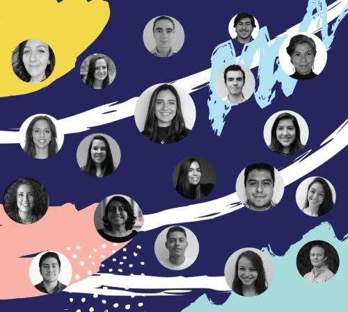 gabriela-asturias-reconocida-mit-innovadores-menores-35-latinoamerica-2020-miembros-equipo-rostros-proyecto-alma