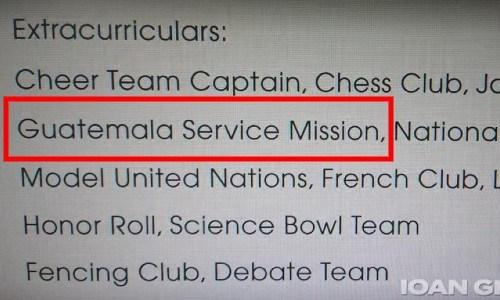 guatemala-mencionada-intro-pelicula-ava-netflix-faulkner-mision-servicio-minuto-tiempo