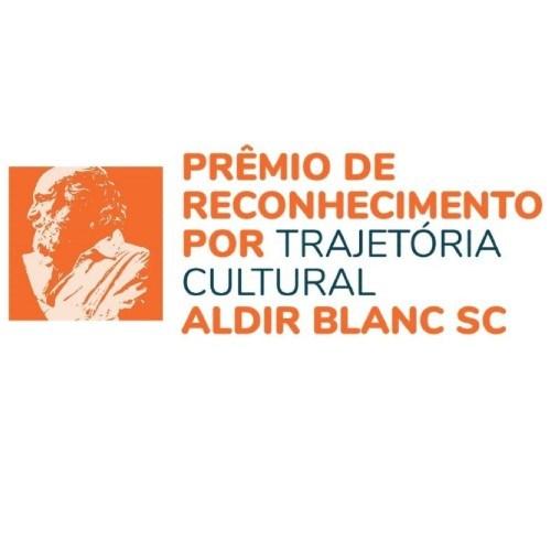 guatemalteca-francela-carrera-reconocida-trayectoria-cultural-brasil-premio-ley-aldair-blanc