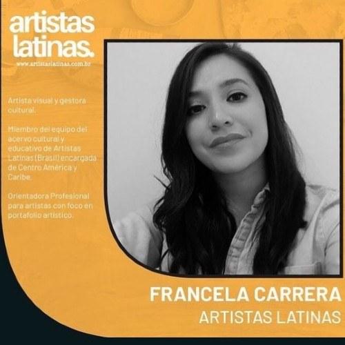 guatemalteca-francela-carrera-reconocida-trayectoria-cultural-brasil-quien-es-acerca-de