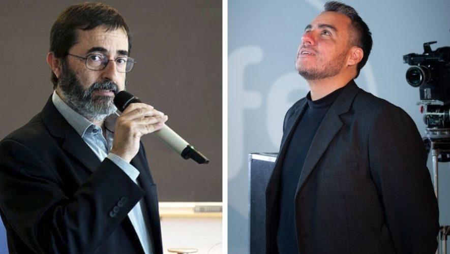 guatemaltecos-representaran-pais-primer-congreso-iberoamericano-astronomia-2020
