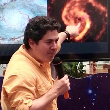guatemaltecos-representaran-pais-primer-congreso-iberoamericano-astronomia-2020-mario-enriquez-conferencistas