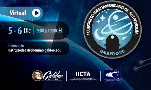 guatemaltecos-representaran-pais-primer-congreso-iberoamericano-astronomia-2020-universidad-galileo