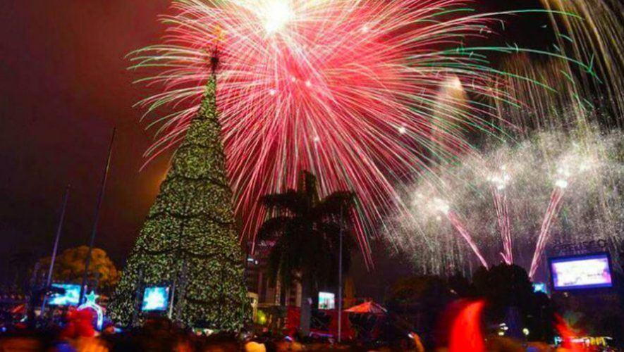 habra-fin-semana-largo-navidad-nuevo-guatemala