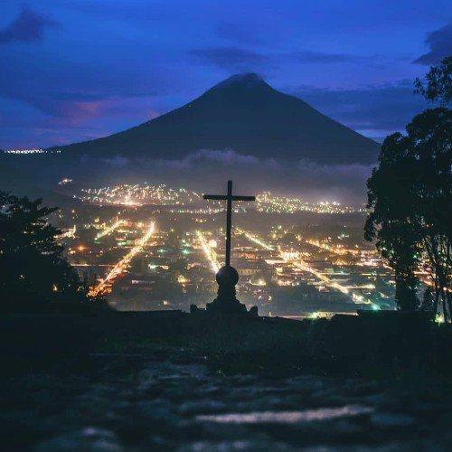 habra-fin-semana-largo-navidad-nuevo-guatemala-descanso-asuetos