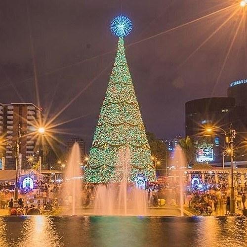 habra-fin-semana-largo-navidad-nuevo-guatemala-goce-salario