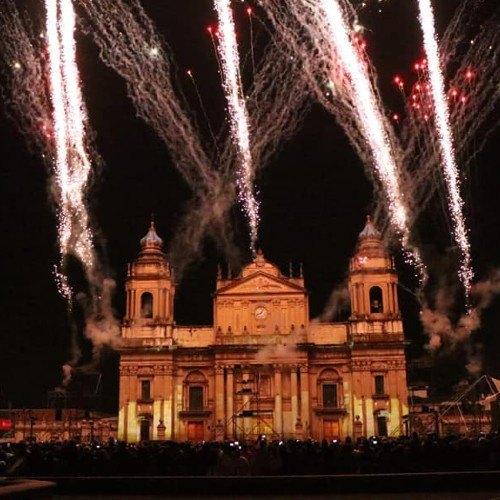 habra-fin-semana-largo-navidad-nuevo-guatemala-trabajar-medio-dia