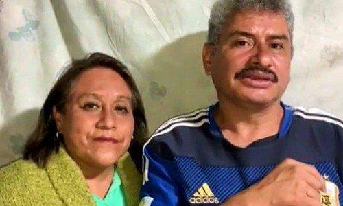 historia-lobo-vasquez-destacada-daily-mail