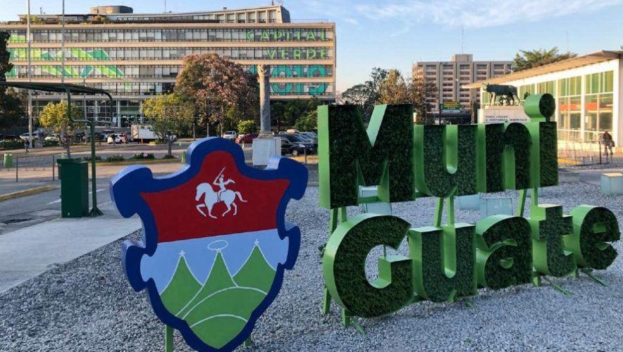 horarios-atencion-municipalidad-guatemala-fin-de-ano-2020