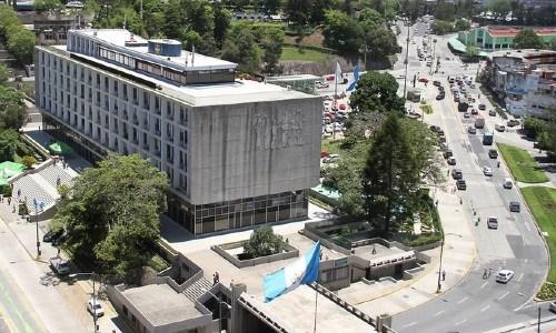 horarios-atencion-municipalidad-guatemala-fin-de-ano-2020-ciudad-fechas