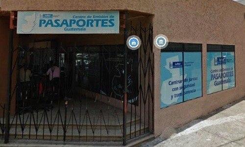 horarios-atendiendo-instituto-guatemalteco-migracion-diciembre-2020