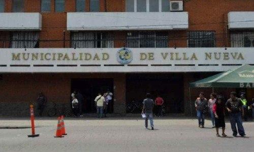 horarios-tendra-municipalidad-villa-nueva-fin-ano-2020