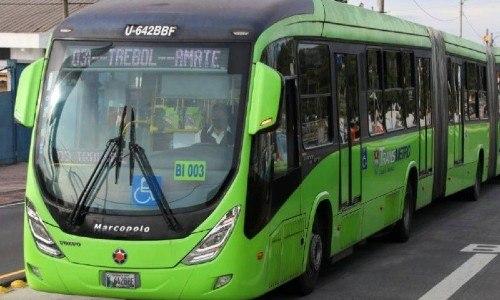 horarios-trabajara-transmetro-ciudad-guatemala-navidad-fin-ano-2020
