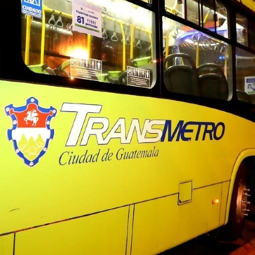 horarios-transmetro-fin-ano-2020-ciudad-guatemala-buses-sin-servicios