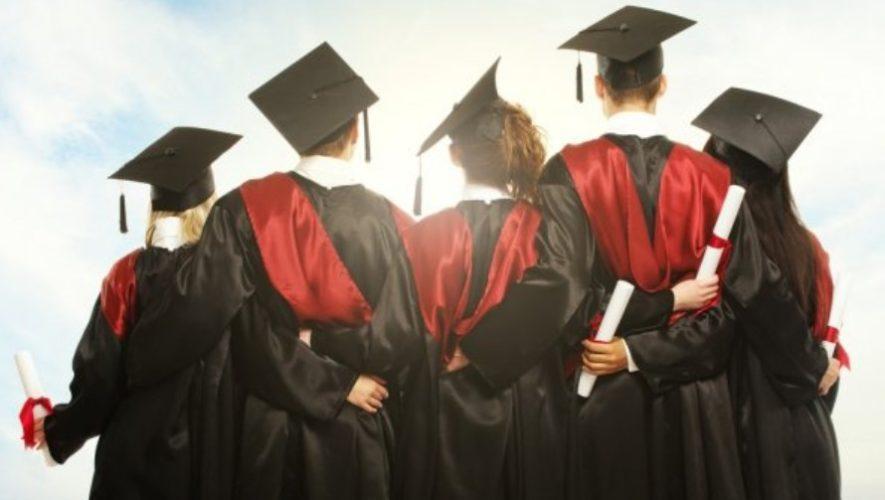 inscripciones-abiertas-carreras-cursos-gratis-municipalidad-guatemala-2021