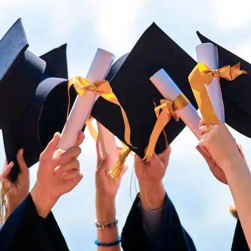 inscripciones-abiertas-carreras-cursos-gratis-municipalidad-guatemala-2021-decide-tu-futuro