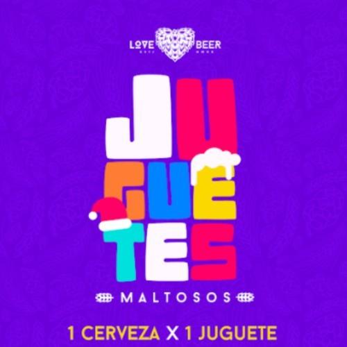 juguetes-maltosos-iniciativa-para-recaudar-juguetes-donarlos-ninos-guatemaltecos-donacion