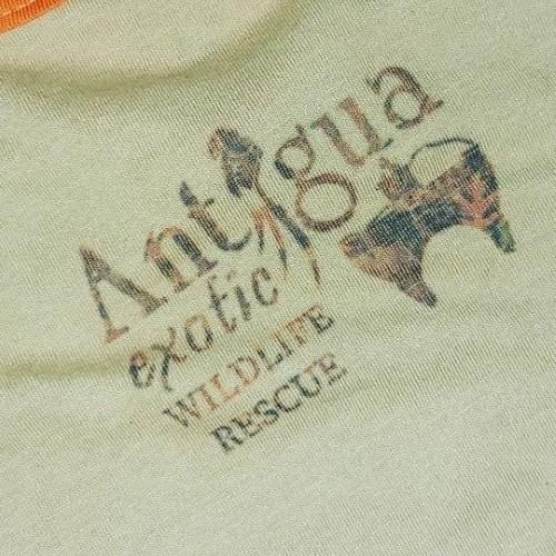 labor-danny-mazariegos-rescatista-animal-reconocida-arturo-islas-allende-antigua-exotic-wildlife-rescue