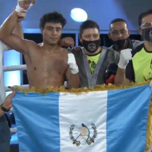 lester-martinez-nuevo-campeon-boxeo-titulo-continental-latinoamericano-cmb-victoria-primer-cinturon