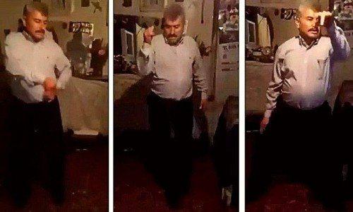 lobo-vasquez-gano-el-concurso-covi-dance-2020