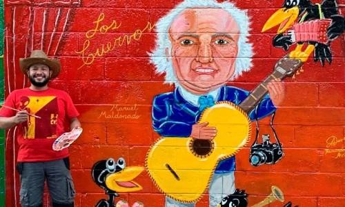 manuel-maldonado-huehueteco-fotografio-grabacion-tarzan-zafiro-azul-1967-murales-reconocidos-artistas