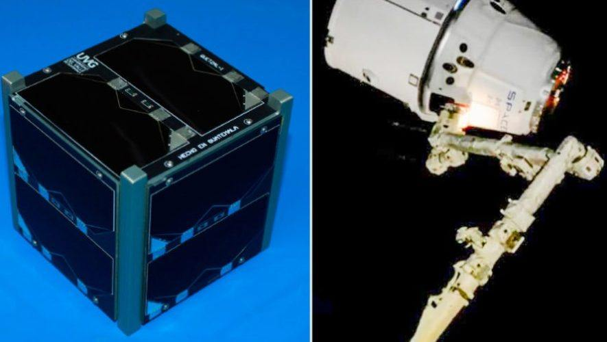 marzo-primer-satelite-guatemalteco-quetzal-1-llego-espacio