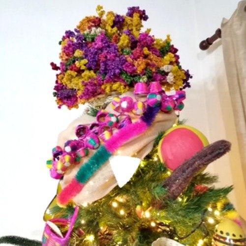 mavalos-emprendedora-guatemalteca-decoro-arbol-navideno-estilo-guatemalteco-adornos-artesanias