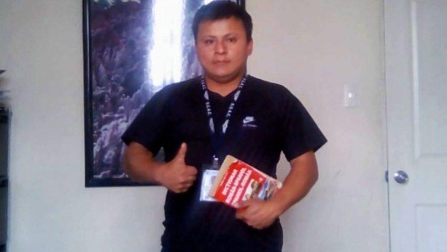 mayo-pedro-perebal-primer-guatemalteco-asociacion-internacional-poliglotas