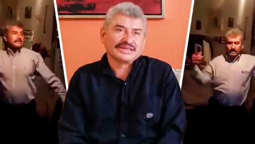 mejor-lobo-vasquez-durante-2020-guatemala-nivel-internacional