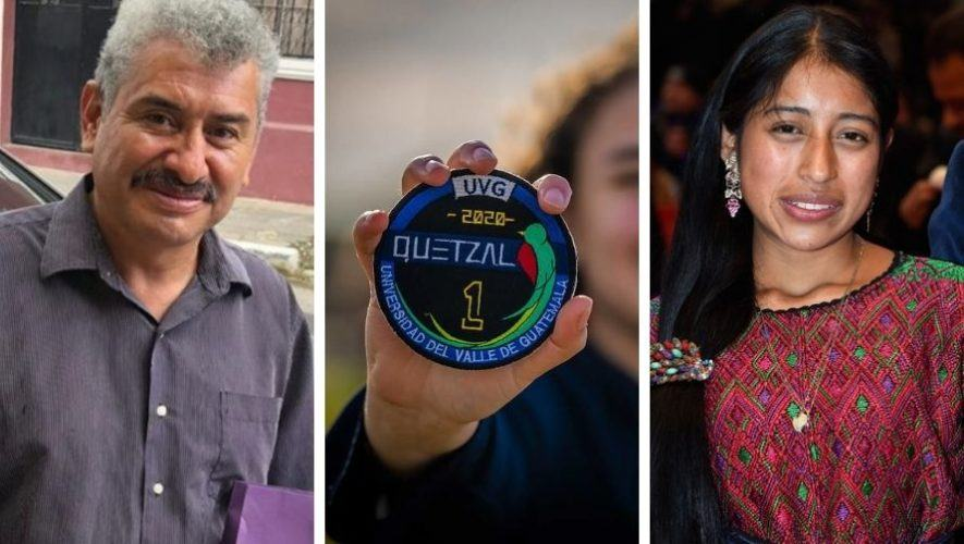 mejores-noticias-hubo-guatemala-durante-2020
