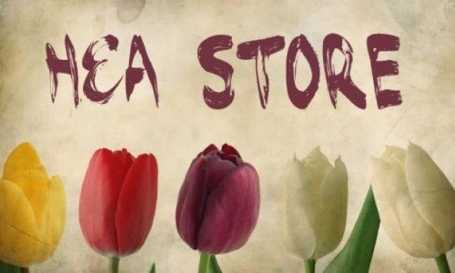mujeres-emprendieron-negocio-becas-awe-guatemala-historias-exito-astrid-leon