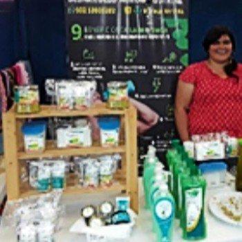 mujeres-emprendieron-negocio-becas-awe-guatemala-historias-exito-damaris-vasquez
