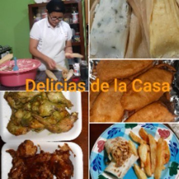 mujeres-emprendieron-negocio-becas-awe-guatemala-historias-exito-gabriela-gutierrez
