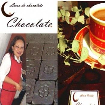 mujeres-emprendieron-negocio-becas-awe-guatemala-historias-exito-karol-diaz