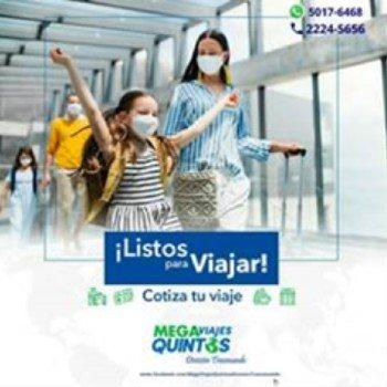 mujeres-emprendieron-negocio-becas-awe-guatemala-historias-exito-noelia-arana